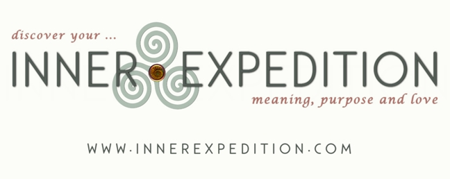 Inner Expedition