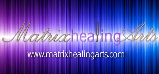 Matrix Healing Arts